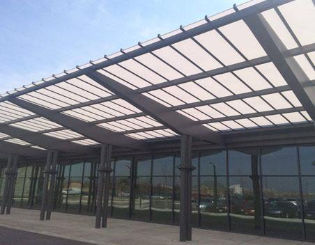 canopy 58 f
