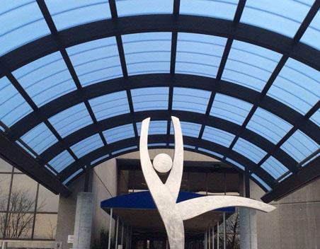 canopy 59 f