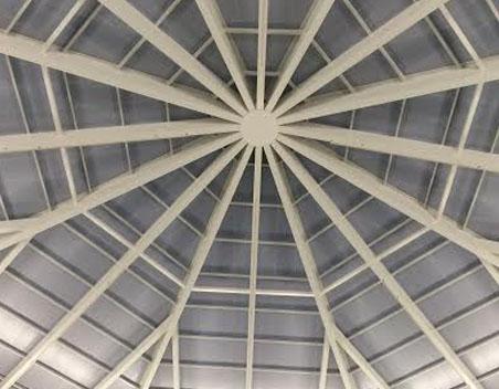 skylight 1 featured