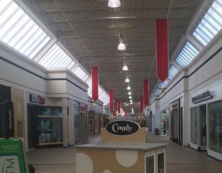 skylight 2 featured