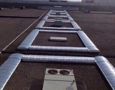skylight 22 featured