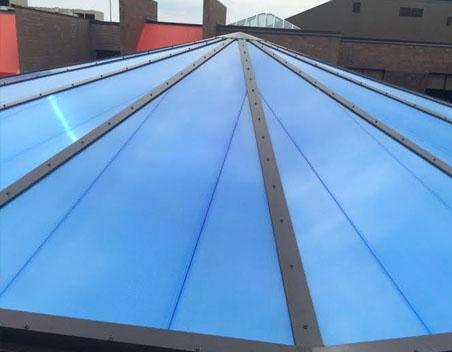 skylight 25 featured