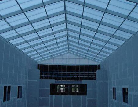 skylight 3 featured