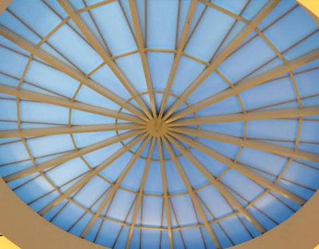 skylight 32 featured