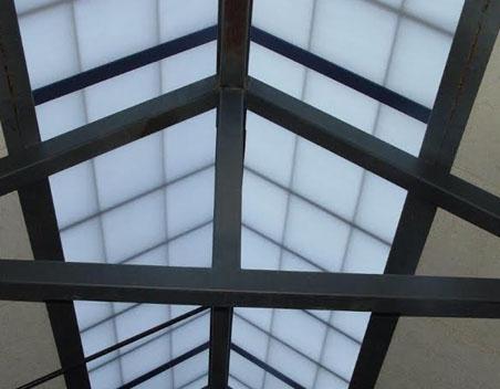 skylight 34 featured