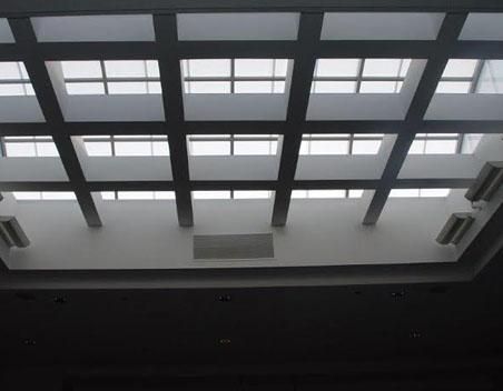 skylight 39 featured