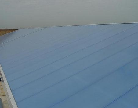 skylight 4 featured