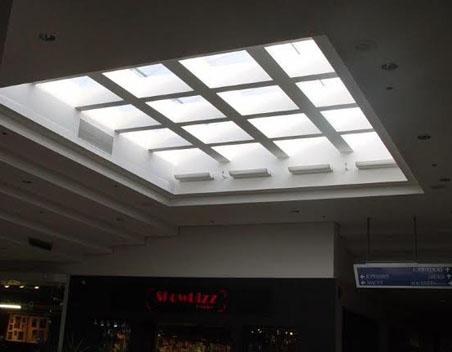skylight 40 featured