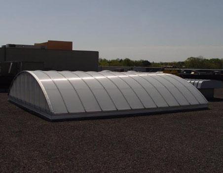 skylight 42 featured