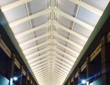 skylight 46 featured