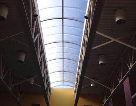 skylight 47 featured