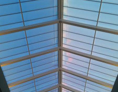 skylight 8 featured