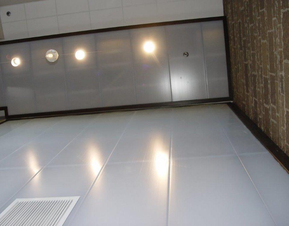 wall light 13