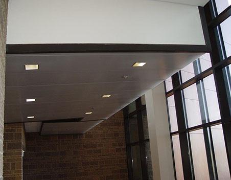 wall light 15 f
