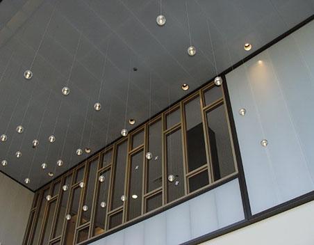wall light 16 f