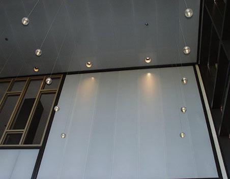 wall light 17 f