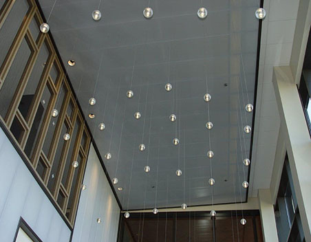 wall light 20 f