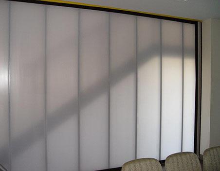 wall light 3 f