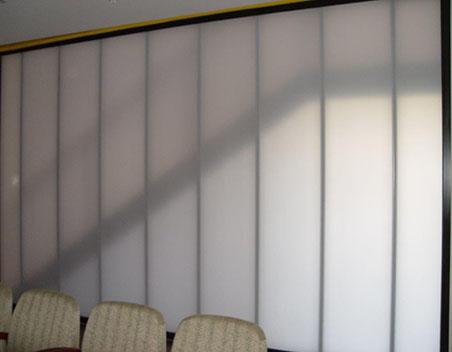 wall light 4 f