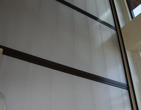 wall light 7 f