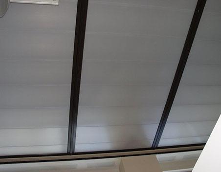 wall light 9 f