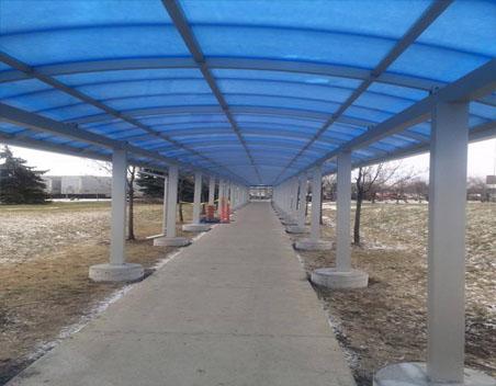 canopy 60