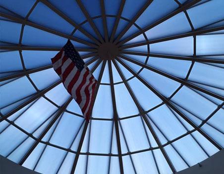 skylight 50
